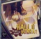 Hallo Venray - Merry Go Round