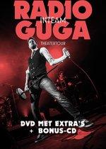 Guga Baul - Radio Guga (Theatertour)