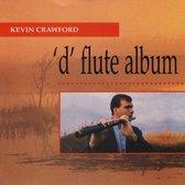 D Flute Album