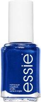 essie aruba blue 92 - blauw - nagellak