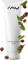 RAU Cellulite Removal Cream 250 ml - doorbloedingsbevorderende anti-cellulite bodycream
