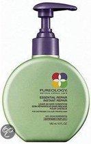 Pureology Crèmespoeling Pureology Essential Repair Instant Repair 180 ml