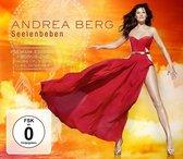 Seelenbeben (Deluxe Edition)