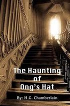 The Haunting of Ong's Hat