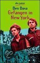 Gefangen in New York