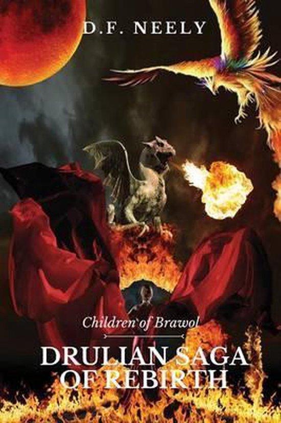 Children of Brawol