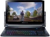 Acer Predator Triton 900 PT917-71-701C - Gaming La