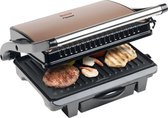Bestron ASW113CO - Contactgrill