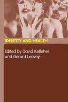 Identity and Health