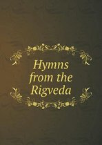 Hymns from the Rigveda