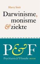 Darwinisme, monisme en ziekte