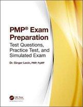 PMP (R) Exam Preparation