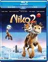 Niko 2 (Blu-ray)