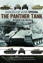 Omslag Panther Tank