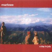A Day in July