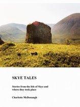 Skye Tales