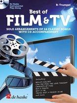 Best of Film & Tv (Trumpet)