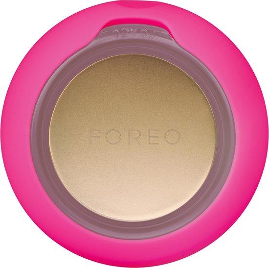 Foreo UFO Smart Mask - Smart Gezichtsmasker