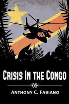 Crisis in the Congo