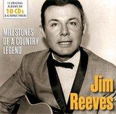 15 Original Albums - Jim Reeves