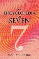 An Encyclopedia of Seven