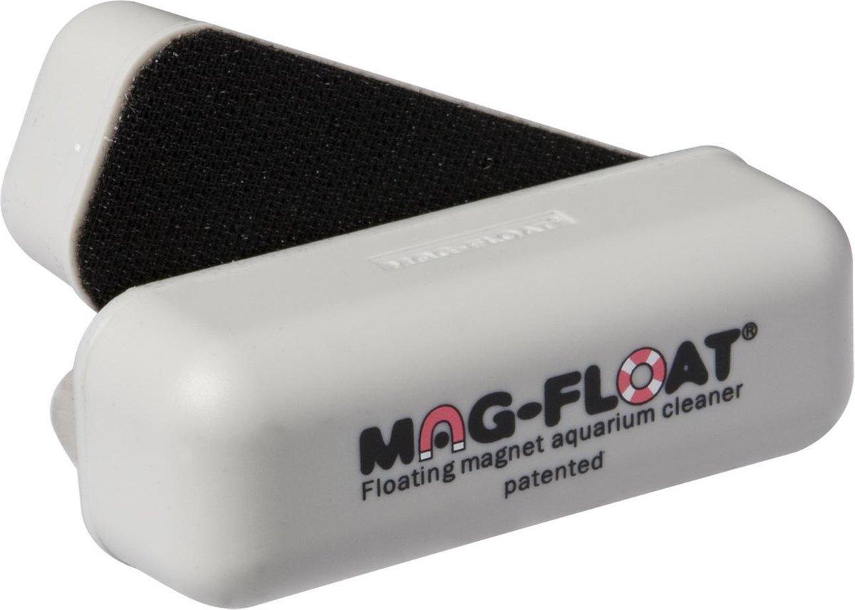 Mag-Float  Algenmagneet - Grijs - L