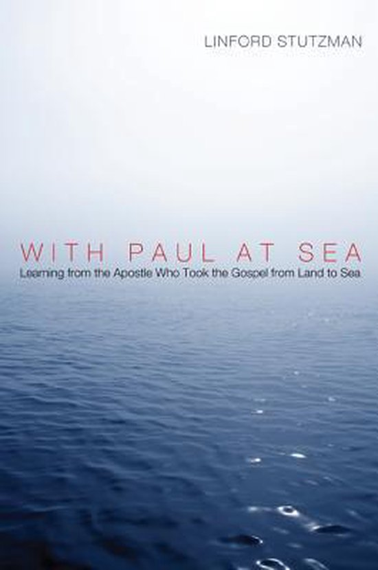 With Paul at Sea