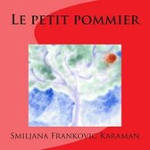 Le Petit Pommier