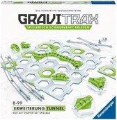 GraviTrax® Tunnels Uitbreiding - Knikkerbaan - Duits