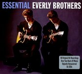 Essential - 50 Original Recordings