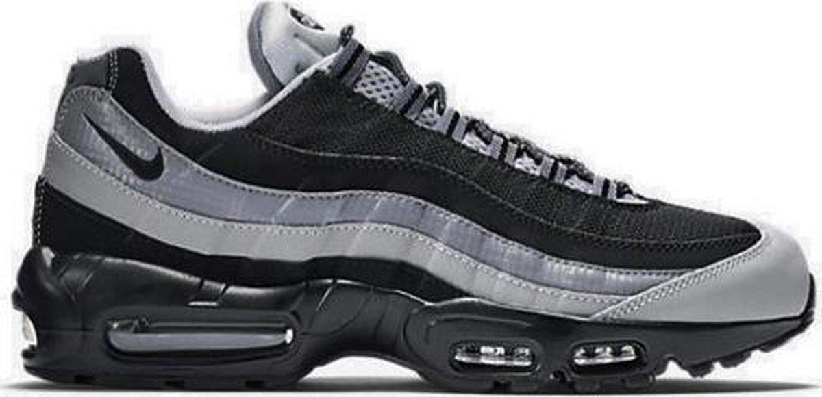 | Nike Air Max 95 Premium 749766 005 Heren