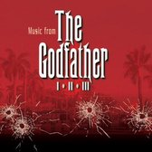 Music From The Godfather