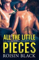 All The Little Pieces