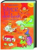 Super Doe-Boek