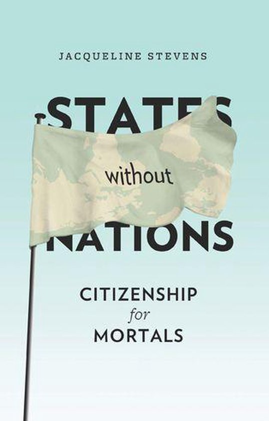 States Without Nations