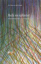 Balk en splinter