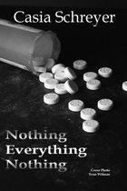 Nothing Everything Nothing