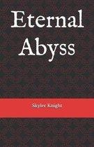 Eternal Abyss