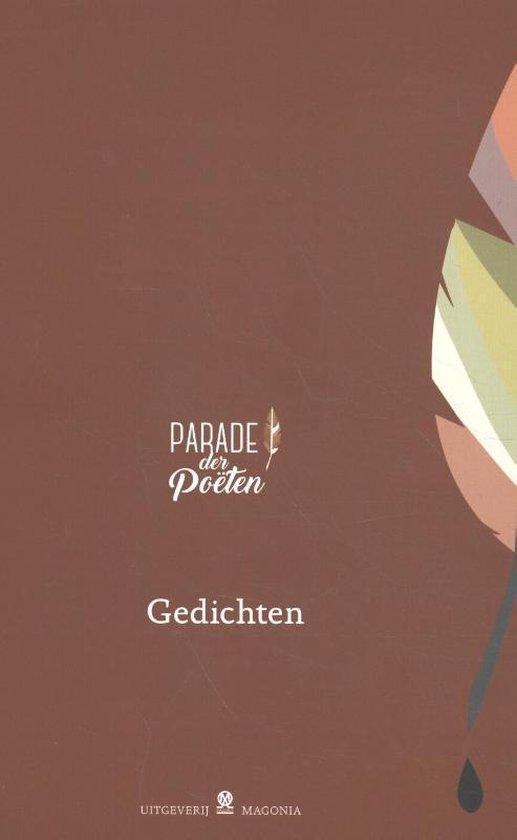 Parade der Poëten - none |