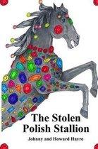 The Stolen Polish Stallion