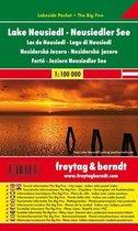 FB Neusiedler Meer