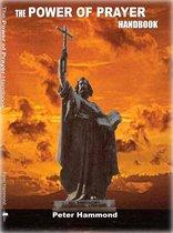 The Power of Prayer Handbook
