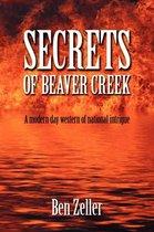 Secrets of Beaver Creek