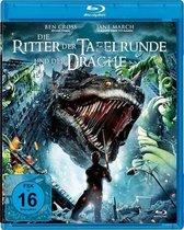 Jack the Giant Killer (2013) (Blu-ray)