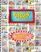 Everyday Circus