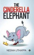 The Cinderella Elephant