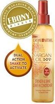 Creme of Nature - Argan Oil Strength & Shine Leave-In Conditioner 250 ml