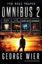 The Bill Travis Omnibus 2