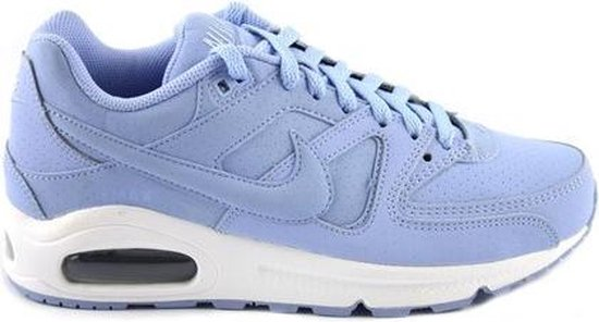 bol.com | Nike Air Max Command Prm - Sneakers - Dames - Maat ...
