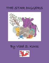 The Star Diggers
